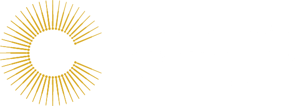 Acupuncture Association of Colorado - Lonny Jarrett, LAc